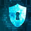 Security en risicomanagement